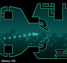 """De afbeelding """"http://www.gotoandplay.it/_games/_metroSiberia/metroSiberia.jpg"""" kan niet worden weergegeven, omdat hij fouten bevat."""