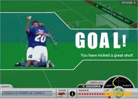 goal_1.jpg