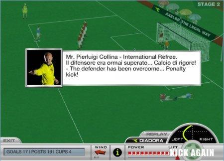 penalty_1.jpg
