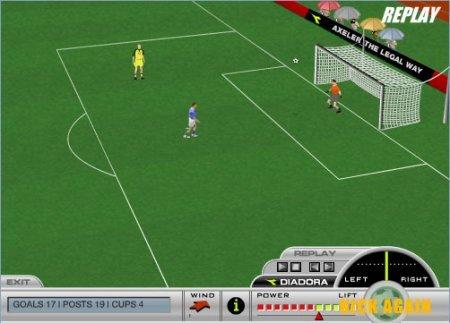 world_cup_1.jpg